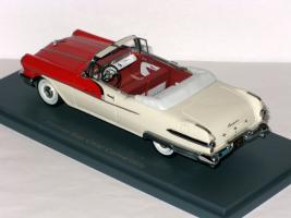 Прикрепленное изображение: Pontiac STAR CHIEF Convertible 1956 004.JPG