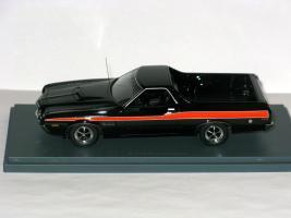 Прикрепленное изображение: Dodge 019.JPG