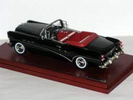 Прикрепленное изображение: Buick Century Cabrio 1954 True Scale Miniatures 134307 004.JPG