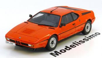 Прикрепленное изображение: BMW-M1-Norev-183222-0.jpg