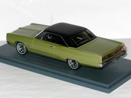 Прикрепленное изображение: Dodge 007.JPG