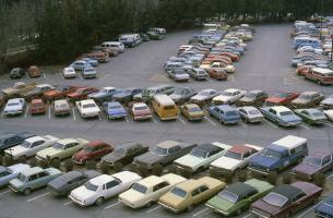 Прикрепленное изображение: Omaha 1979.jpg