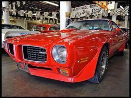 Прикрепленное изображение: 272465_12463769_1973_Pontiac_Firebird+Trans+Am.jpg