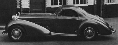 Прикрепленное изображение: 1938 Horch 853 Erdmann & Rossi Sport Coupe.jpg