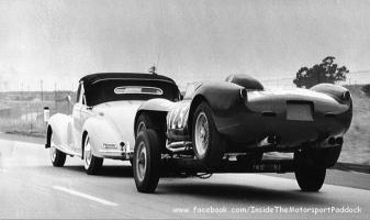 Прикрепленное изображение: Laguna Seca 1962.jpg