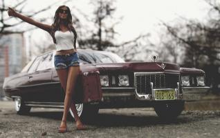 Прикрепленное изображение: 1-18 BoS Cadillac.JPG