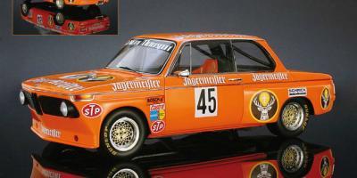 Прикрепленное изображение: spark_Jagermeister-BMW-2002-640x320.jpg