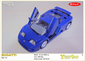 Прикрепленное изображение: Bugatti EB110 bburago.png