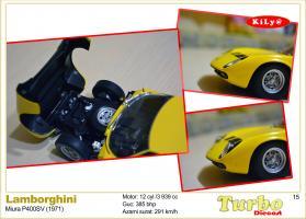 Прикрепленное изображение: Miura SV5.jpg