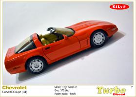 Прикрепленное изображение: Corvette C4 1991.png