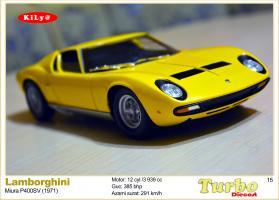 Прикрепленное изображение: Miura SV7.jpg