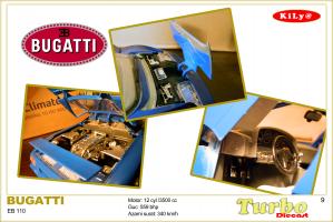 Прикрепленное изображение: Bugatti EB110 bburago4.png