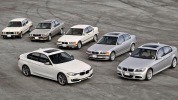 Прикрепленное изображение: BMW 3s.jpg
