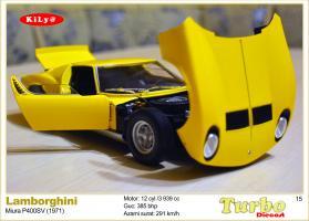 Прикрепленное изображение: Miura SV6.jpg
