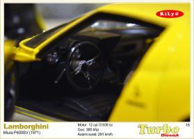 Прикрепленное изображение: Miura SV2.jpg