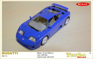 Прикрепленное изображение: Bugatti EB110 bburago3.png