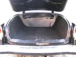 Прикрепленное изображение: багажник2.JPG