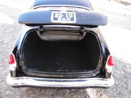 Прикрепленное изображение: багажник.JPG