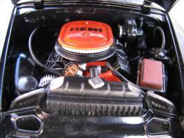 Прикрепленное изображение: двигатель2.JPG