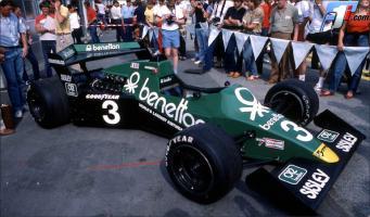 Прикрепленное изображение: 1983 Австрия 3.jpg
