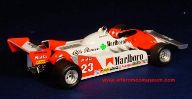 Прикрепленное изображение: 1981-AR-179C-F1-Las-Vegas-GP-Bruno-d6-Sc43.jpg