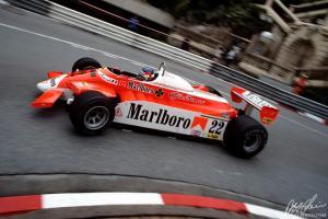 Прикрепленное изображение: 1980 Монако 1.jpg