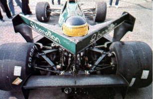 Прикрепленное изображение: 1983 Австрия 2.jpg