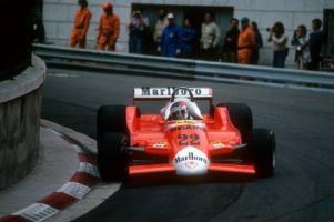 Прикрепленное изображение: 1980 Монако 6.jpg