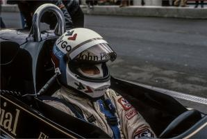 Прикрепленное изображение: 1982 Нидерланды 2.jpg