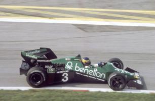 Прикрепленное изображение: 1983 Австрия 1.jpg