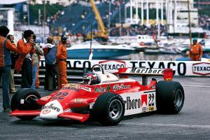 Прикрепленное изображение: 1980 Монако 9.jpg