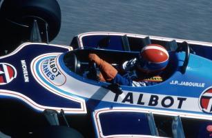 Прикрепленное изображение: 1981 Монако.jpg