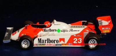 Прикрепленное изображение: 1981-AR-179C-F1-Las-Vegas-GP-Bruno-d5-Sc43.jpg