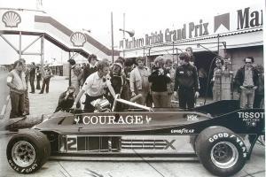 Прикрепленное изображение: Lotus-88-4.jpg