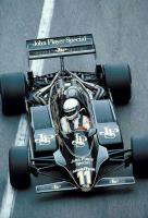 Прикрепленное изображение: 1982 Монако 4.jpg