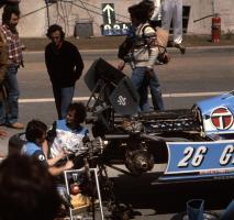 Прикрепленное изображение: 1982 ЛонгБич 5.jpg