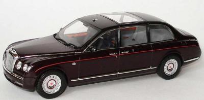 Прикрепленное изображение: Bentley 07.jpg