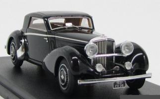 Прикрепленное изображение: 1937 Vesters-Neirinck 03.jpg
