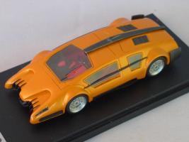 Прикрепленное изображение: sbarro-autobau-geneve-motor-show-2010.jpg