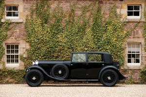 Прикрепленное изображение: 1930-Bentley-8-Litre-side.jpg