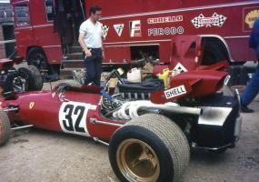Прикрепленное изображение: Silverstone1969c.jpg