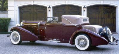 Прикрепленное изображение: 1932 J-481 2.jpg
