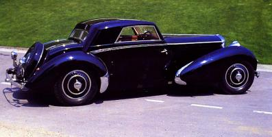 Прикрепленное изображение: 1937 Vesters-Neirinck B156KT 02.jpg