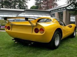 Прикрепленное изображение: 1967 Dino 206S 08.jpg