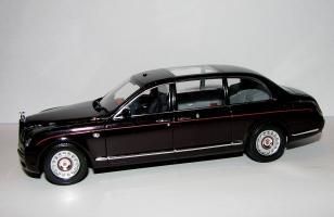 Прикрепленное изображение: Bentley 11.jpg