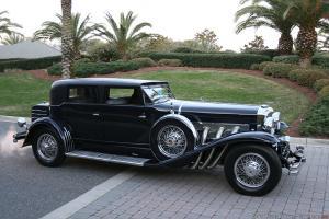Прикрепленное изображение: 1933 SJ Beverly Berline 2538 J-512 Walter Murphy 02.jpg