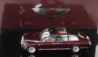 Прикрепленное изображение: Bentley 02.jpg