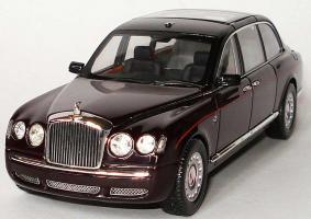 Прикрепленное изображение: Bentley 06.jpg