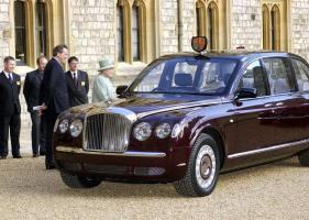 Прикрепленное изображение: Bentley 13.jpg