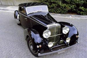 Прикрепленное изображение: 1937 Vesters-Neirinck B156KT 01.jpg